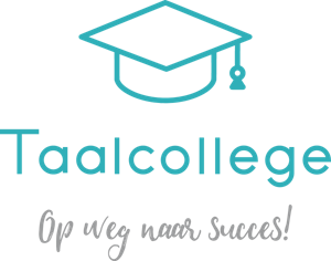 Taalcollege